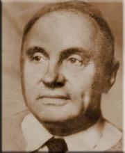 Владимир Владимирович Подобед